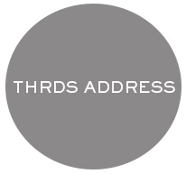 thrds-address